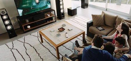 Errores básicos que  debes evitar al comprar, instalar y configurar tu sistema de sonido (II)