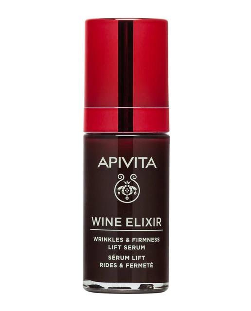 Sérum Wine Elixir Apivita
