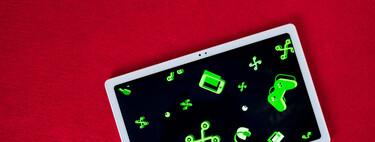 La Samsung Galaxy A7 está a precio de escándalo en los Días sin IVA de Media Markt: una tablet para toda la familia por 181 euros