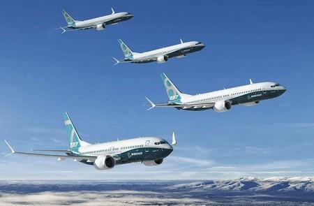Sigue el caos con el Boeing 737 MAX: a Europa no le sirve que la FAA dé el visto bueno, la EASA tendrá que dar el suyo propio