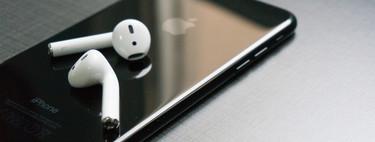 Aún más novedades de iOS 14: cambios en accesibilidad, Alipay e integración del fondo de pantalla en apps