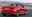 """Audi A3 1.4 TFSI, ahora también """"ultra"""""""