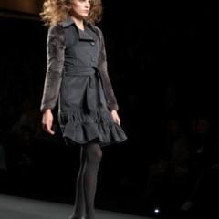 Foto 117 de 126 de la galería alma-aguilar-en-la-cibeles-madrid-fashion-week-otono-invierno-20112012 en Trendencias