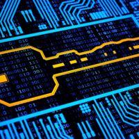 Los creadores del cifrado de clave pública, galardonados con el prestigioso premio Turing