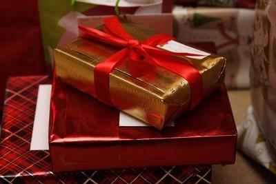 Ideas para regalar: la selección de Kappa