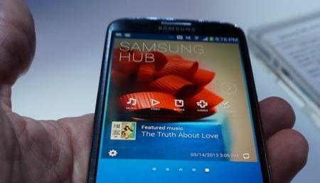 Mucho Samsung y juego para todos: Análisis y especiales de la semana