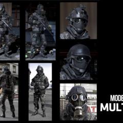 Foto 1 de 22 de la galería 130511-modern-warfare-3 en Vida Extra