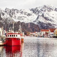 Compañeros de Ruta: los viajes y las rutas más interesantes para este invierno