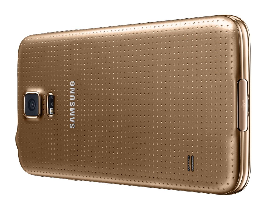 Foto de Samsung Galaxy S5 (62/92)