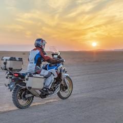 Foto 31 de 32 de la galería honda-crf1100l-africa-twin-adventure-sports-2020 en Motorpasion Moto
