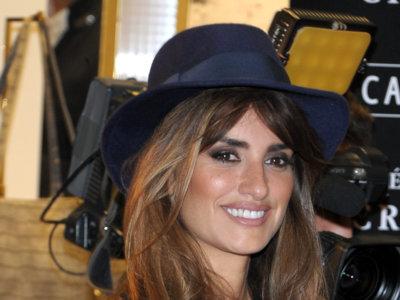 ¿Celebrities de sonrisa perfecta o adictas al blanqueamiento dental? 13 ejemplos para que decidas
