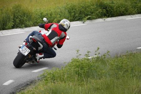 Test_HondaCBR600F2011_Miki4