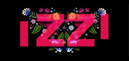 izzi también incrementará el precio de su servicio de TV de paga e internet en México