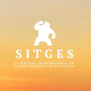 Sitges 2018: las 19 películas imprescindibles de su programación