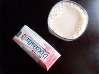 Algunos consejos para evitar efectos secundarios al tomar complementos de proteínas