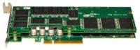Intel SSD 910 por PCIe y para profesionales