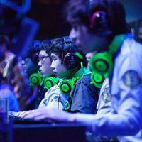 El sueldo de un gamer profesional en México supera a la mayoría de las carreras mejor pagadas