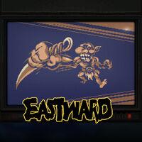 Cómo jugar al minijuego Earth Born de Eastward