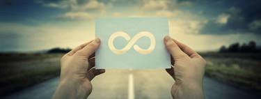¿Es posible la vida eterna?