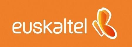 Euskaltel 1