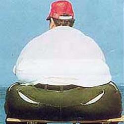 gordo.jpg