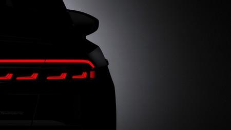 El nuevo Audi A8 no te necesita para aparcar, y nos lo demuestran en este vídeo
