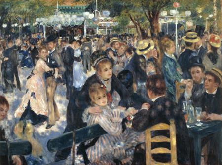 Renoir Intimidad 3