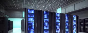 Comienza la era de los supercomputadores a exaescala: así es como 'Aurora' promete romper la barrera del exaFLOP