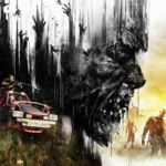 Dying Light: The Following te convertirá en actor profesional por 10 millones de dólares