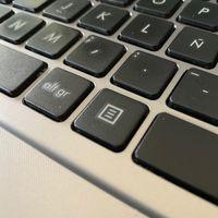 Microsoft estudia sustituir el botón menú por un botón dedicado a la suite de Office