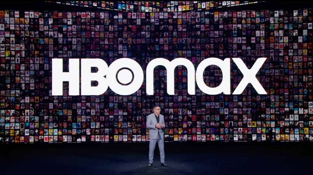 WarnerMedia presenta HBO Max, su nuevo servicio de streaming con el que quieren competir en