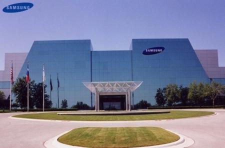 Samsung invierte 3.900 millones de dólares en la planta de Texas que fabrica para Apple