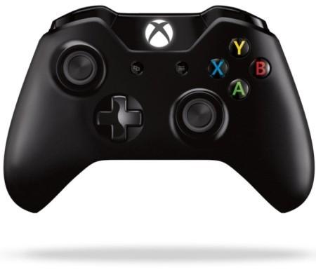 Un desarrollador consigue que Windows reconozca el pad de Xbox One