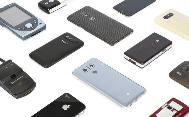 Cazando Gangas: LG G6 y Pixel XL por 349 euros, Honor 9 por 295 euros y otras grandes ofertas en móviles Android