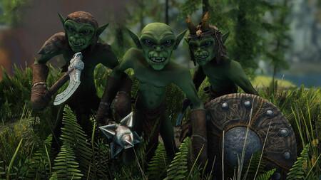 Skyrim más peligroso que nunca: este mod introduce 132 criaturas, 35 áreas nuevas, armas y mucho más contenido