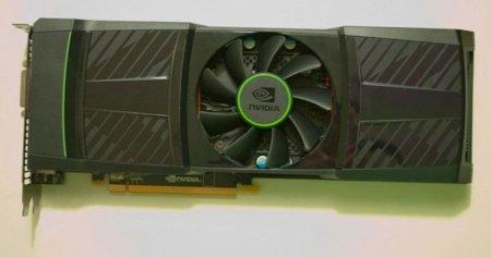 NVidia GTX 590, análisis