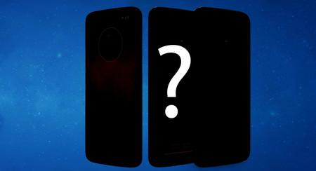 """Motorola seguiría intentándolo con los módulos en """"Odin"""", quizá el futuro Moto Z4"""
