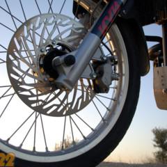 Foto 32 de 36 de la galería prueba-derbi-terra-adventure-125 en Motorpasion Moto