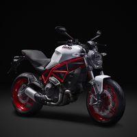 Ha vuelto la superventas italiana, la Ducati Monster 797 recupera el Desmodue