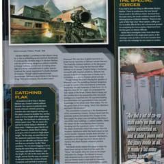 Foto 5 de 10 de la galería modern-warfare-2-scans-game-informer en Vida Extra
