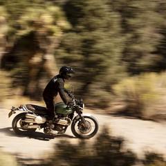Foto 23 de 58 de la galería triumph-scrambler-1200-2019-2 en Motorpasion Moto