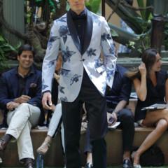 Foto 5 de 56 de la galería emidio-tucci-primavera-verano-2015 en Trendencias Hombre