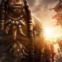 warcraft-el-origen-nuevos-carteles-de-los-protagonistas