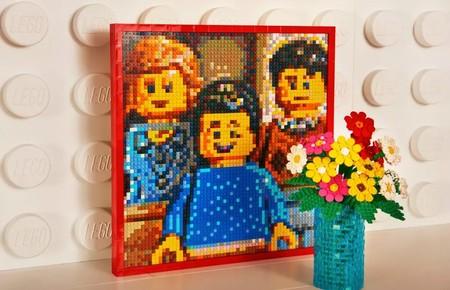 Lego 1 1024x660