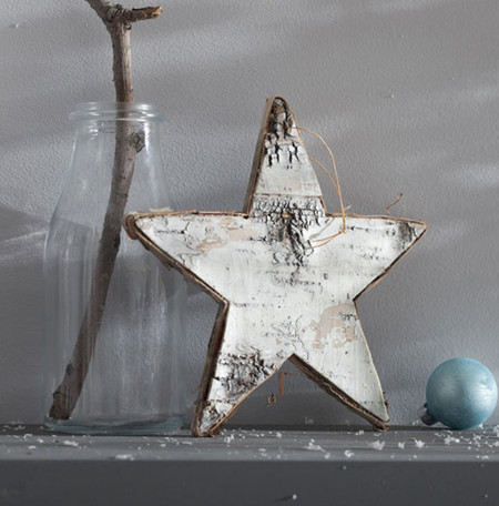 Navidad Nodica 12
