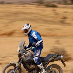 Foto 15 de 16 de la galería mini-comparativa-motos-trail-de-carretera-2008 en Motorpasion Moto