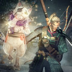 Foto 8 de 30 de la galería nioh-dragon-of-the-north en Xataka México