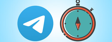 Cómo activar los mensajes que se autodestruyen en Telegram: todas las formas disponibles