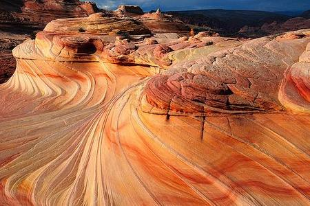 10 maravillas geológicas para descubrir