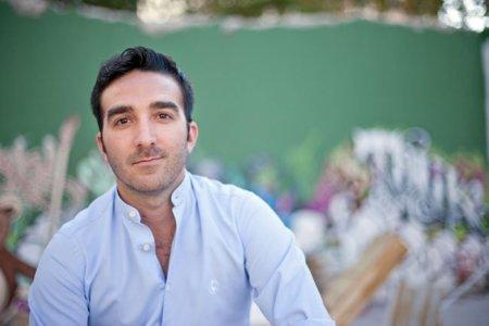 """""""En lugar de vender una idea genial, fuimos a las ONGs sin nada preconcebido y creamos Actuable juntos"""", entrevista a Francisco Polo"""